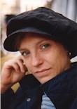 Ruth Brauner - ruth_brauner